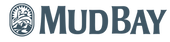 Mud Bay Logo