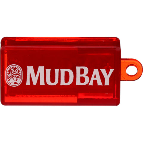 Mud Bay Training Clicker