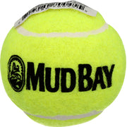 Mud Bay Tennis Ball Junior