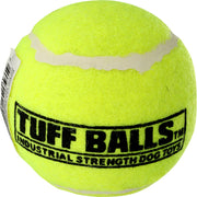 Mud Bay Tennis Ball Regular