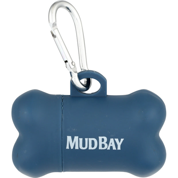 Mud Bay Pick-up Bag Dispenser