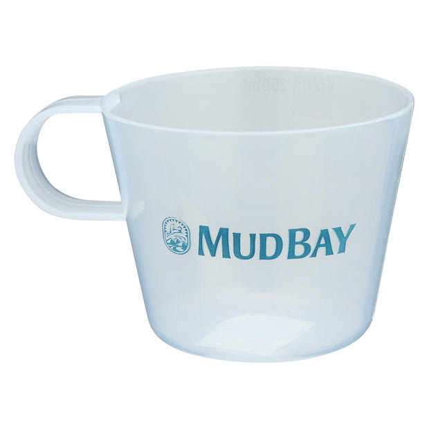 Mud Bay Food Scoop 250ML