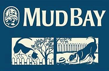 Mud Bay Gift Card by Mail