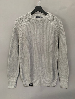 CLASSIC Unisex Fisherman Knit Jumper