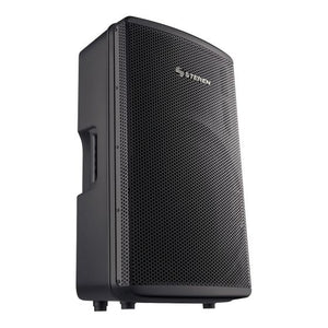 Bafle Profesional Bluetooth De 15 12,000 Watts Pmpo
