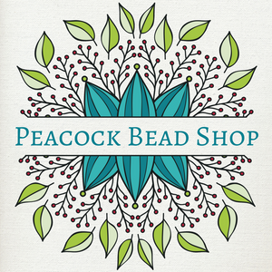 Peacock Bead Shop