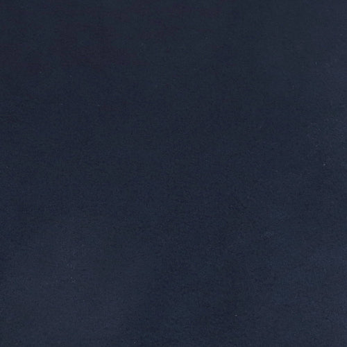 Ultrasuede Fabric_Classic Navy_8.5x8.5 square