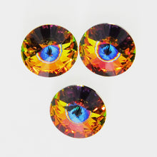 14mm Swarovski Rivoli_Quasar_New Color