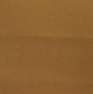 Aztec Leather_Ultrasuede Fabric_Bead Embroidery Supplies
