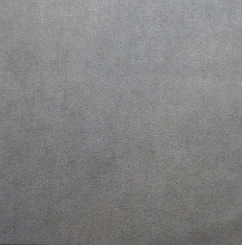 Ultrasuede Fabric_Silver Pearl Gray_8.5x8.5 square