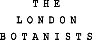 The London Botanists