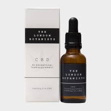 5% CBD Extract (30ml)