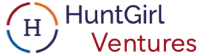 HuntGirl Ventures