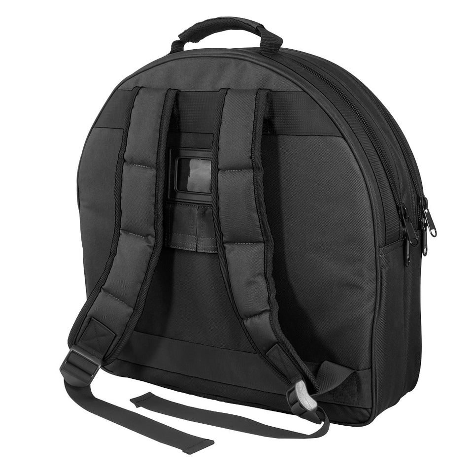 Tom & Will Jumbie Jam gig bag - Black