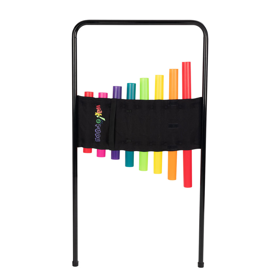 Percussion Plus music frame - A