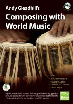 Composing with World Music