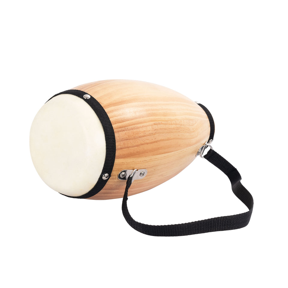 Percussion Plus conga mini single