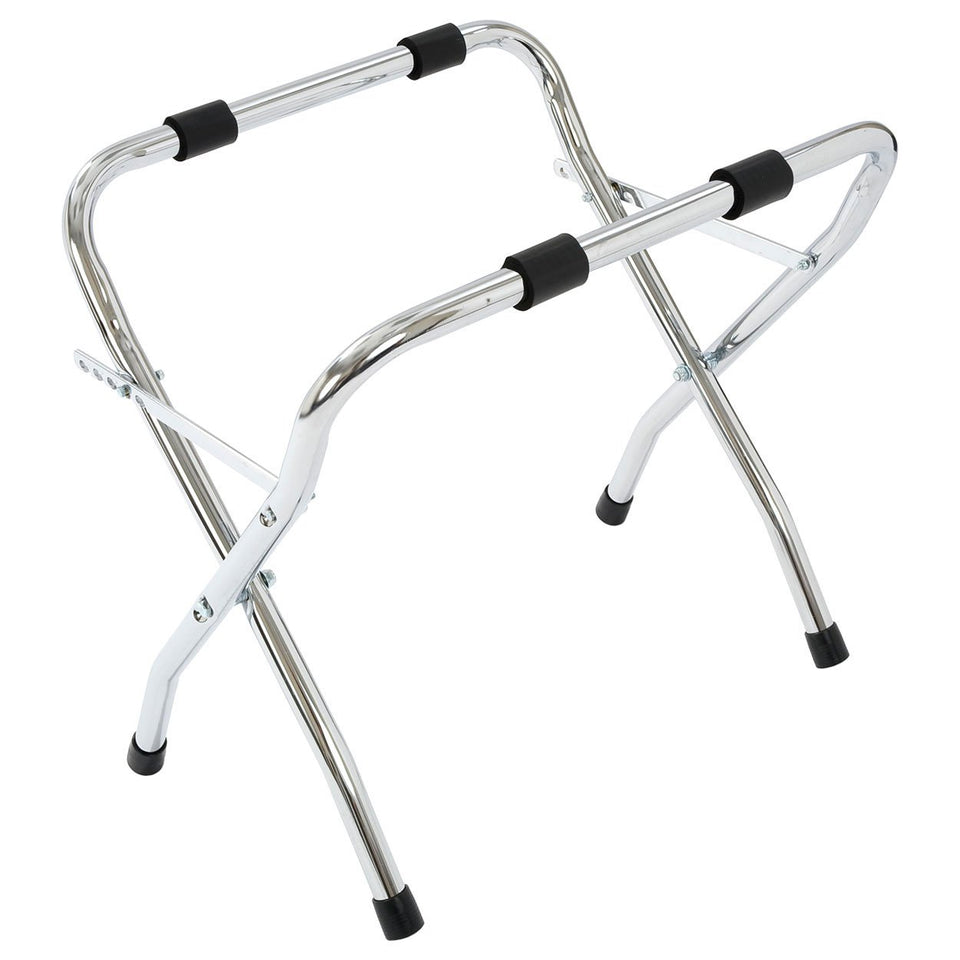 Orchestral bass drum stand