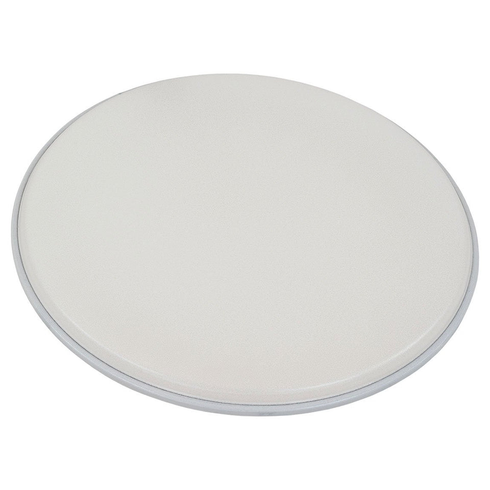 Coated drum head - 14