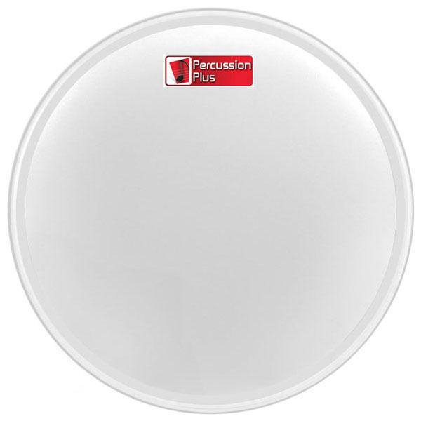 Twinclear drum head - 12