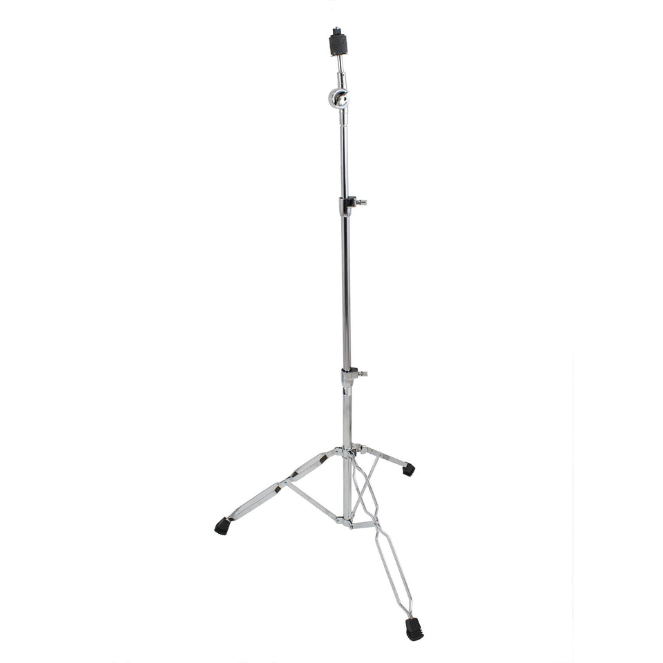 924 series straight cymbal stand
