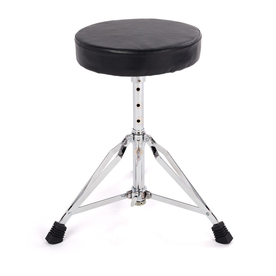 924 series drum throne
