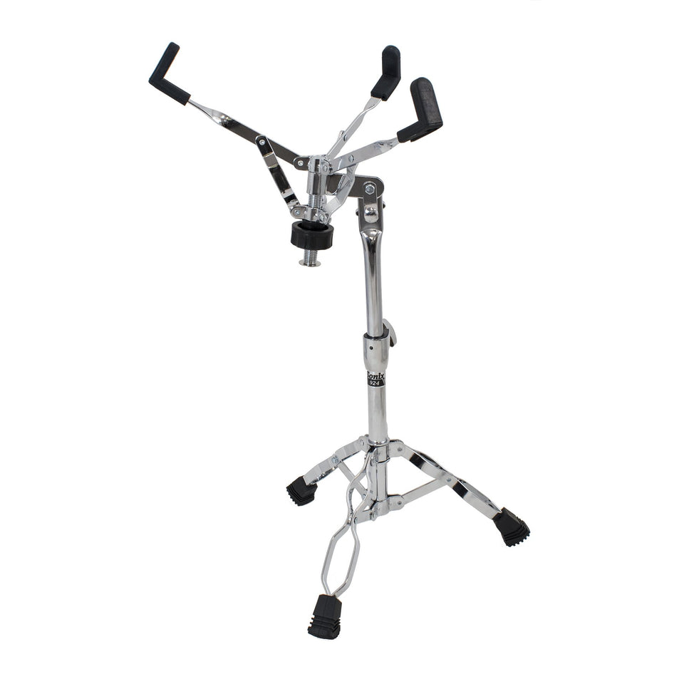 924 series snare drum stand