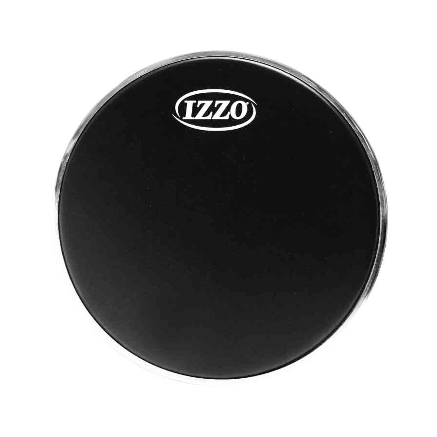 Izzo Napa drum head - 18