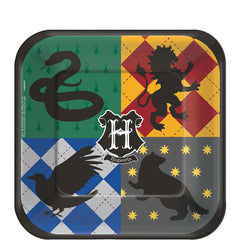 Harry Potter Deluxe Birthday pack for 16 Guests