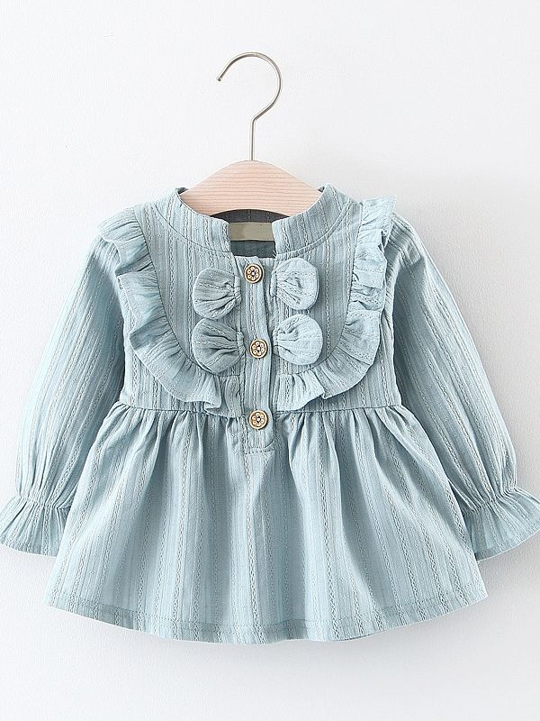 Fairy Tail Wonderland Blouse