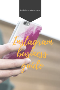 Are you using Instagram correctly?