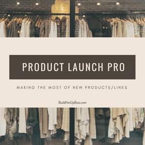 Product Launch Success Tips