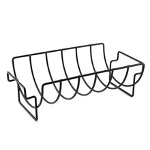 Load image into Gallery viewer, Portable Non-Stick Coating Barbecue Grill Rack - Kaya Kitchen