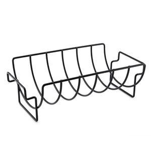 Portable Non-Stick Coating Barbecue Grill Rack - Kaya Kitchen