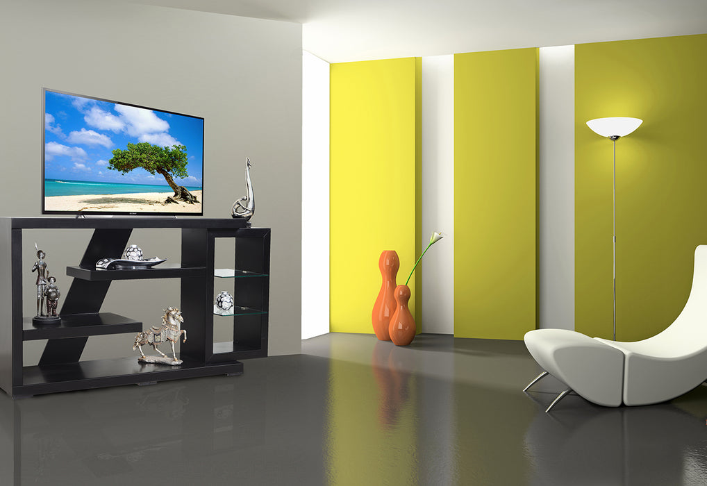 Mueble TV Bucarest Alameda