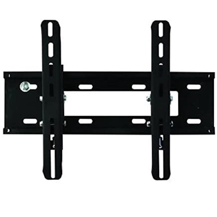 "Soporte de pared para TV Touch LED 400 Teleforma Inclinable, 26"" a 60"""