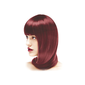 [CANDYSPEEDKOREA] 1MIN HAIR COLOR/ Easy/ Quick/ Wine Brown