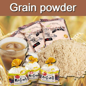 Grain powder 18 grain/ 23 grain / healthy powder/ barley/ diet powder/