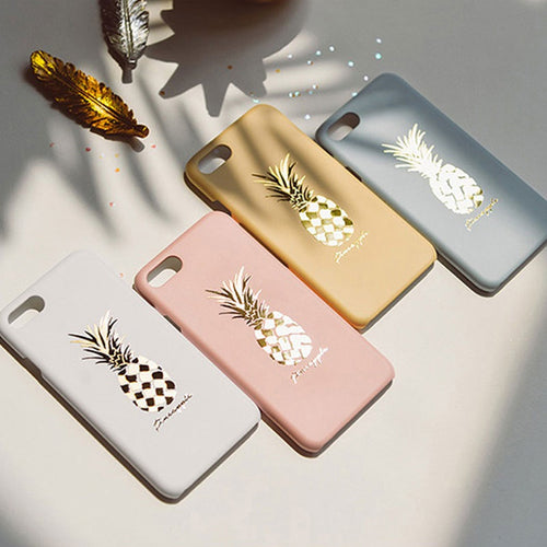 Happymori Iphone/Samsung/Galaxy/Phonecase/luxury case/korea