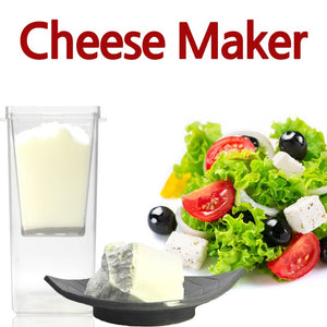 Hanmihealth Cheese-maker / chesse / maker / home-making
