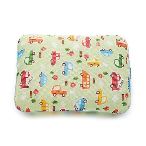 Gio Clavis's Gio Pillow for baby, toddler and kids (Small)