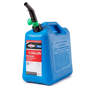 Smart-Fill 5 Gallon Kerosene Can