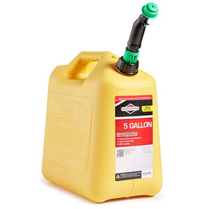 Smart-Fill 5 Gallon Diesel Can