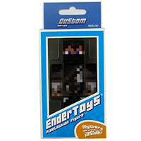Enderman Hunter Boy