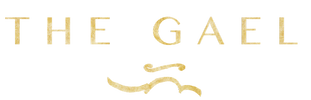 The Gael Logo