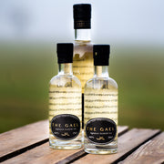The Gael Signature Gin 20cl Bottle