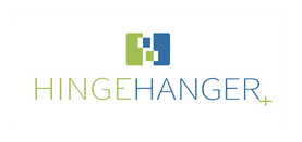 Hinge Hanger Coupons and Promo Code