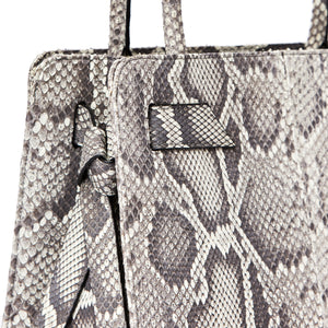 THE LIND | SNAKESKIN