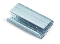 Serrated Poly Strapping Seals HSS-5A