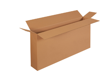 "Side Loading Boxes 40x5x45"" - thru - 56x10x32""-Side Loading Boxes-Lamar Packaging Supplies Inc"